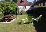 Location vacances Boersch - Studio Rue Principale-1