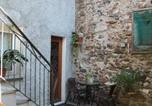Location vacances Cannobio - Appartamento Antico Borgo-3