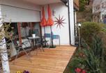 Location vacances Spiegelau - Ferienwohnung Heike-4