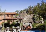 Location vacances Los Silos - Casa La Hoya-3