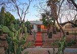 Location vacances Nogales - Bungalow Beauty-1