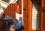 Location vacances Pinzolo - Bilocali Serafini-2