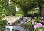 Location vacances Greve in Chianti - Villa in Greve Xiv-4
