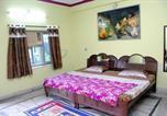 Hôtel Pushkar - Hill View-2