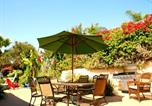 Location vacances Carlsbad - Carlsbad Village by-the-Sea Oasis-1