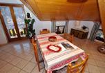 Location vacances Rumo - Casa Cicala-4