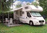 Camping Europa-Park - Camping Ile du Rhin-3