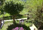 Location vacances Torgnon - Vesan-2