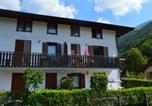 Location vacances Molina di Ledro - Residence Dromaè-1