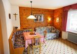 Location vacances Steinberg am Rofan - Apartment Achenkirch 487-3