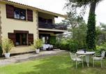 Location vacances Sant Llorenç Savall - Villa Eva-2