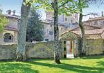 Location vacances Chiusi della Verna - Apartment Chiusi della Verna Xxiii-2