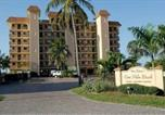 Location vacances Fort Myers - Cane Palm 605 by Vacation Rental Pros-1