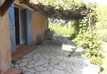 Location vacances Tourrettes - Nirvana-4