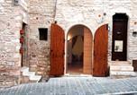 Location vacances Assisi - Casa Fontebella-1