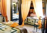 Location vacances Amelia - Umbria Volo Country Resort-2