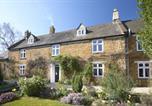 Location vacances Banbury - Easington Guest House-4