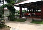 Villages vacances San Salvador - Hotel Don Renno-1