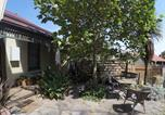 Location vacances Warrnambool - Holiday Home Merri Retreat-3