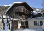 Location vacances Bourg-Saint-Pierre - Studios du Valsorey-1