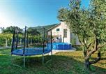 Location vacances Ston - Holiday home Broce bb Ii-1