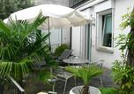 Location vacances Losone - Apartment Yucca Ascona-4