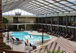 Hôtel Bowling Green - Jameson Inn & Suites-4
