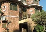 Villages vacances Jodhpur - Shikargarh Palace Resort-2