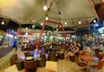 Location vacances Kota Kinabalu - D' Beach Street Lodge-4