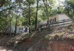Camping Parc Naturel Régional du Verdon - Camping Le Clos de Barbey-4
