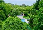 Location vacances Lacave - Domaine de Lacave-4