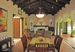 Location vacances  Guatemala - Casa Quetzal-3