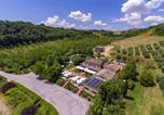 Location vacances Fermo - Country House Il Casale-2