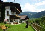 Location vacances Mieders - Draxlerhof-2