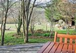 Location vacances St Mellion - Lynher Cottage-3