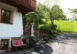 Location vacances Rohrberg - Hochfeldhof-3