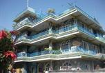 Location vacances Bandipur - Rustika Guest House-2