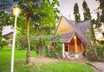 Villages vacances Wieng - Baan Viream Resort-4
