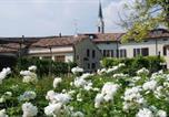 Location vacances Godega di Sant'Urbano - Resort Brandolini Rota-1