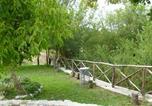 Location vacances Isernia - Affittacamere La Casella-1