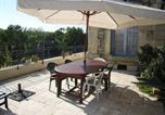 Location vacances Sallèles-d'Aude - Chateau Du Comte-3