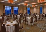Hôtel Wichita - Hyatt Regency Wichita-4