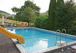 Location vacances Biberach - Pension Himmelsbach 2-3
