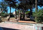 Location vacances Mazara del Vallo - Casa Vacanza Summertime-4