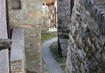 Location vacances Airolo - Antica Osteria Dazio-3