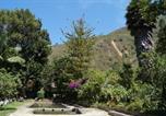 Location vacances Chachapoyas - Estancia Chillo-2
