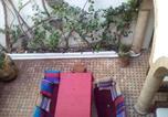 Location vacances Essaouira - Jasmin Maison D'Hôte-1