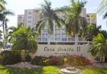 Location vacances Naples - Casa Bonita 2 #506 by Vacation Rental Pros-1