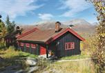 Location vacances  Norvège - Holiday home Hemsedal 39-3