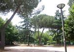 Location vacances Cetona - Vittoria Guest House-1